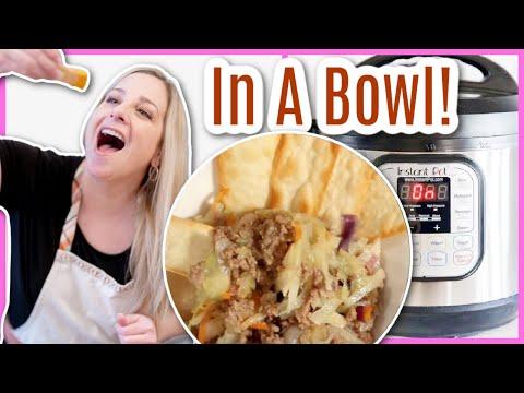 instant-pot--egg-roll-bowls