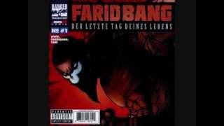 1. Farid Bang - Intro (DLTDL) HQ