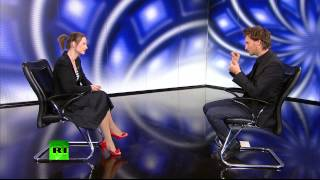 Mindreading experiments by mentalist Lior Suchard