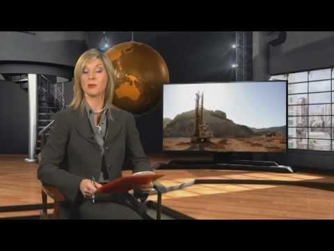 VIDEO:Pan American Silver (PAA:TSX) (PAAS:NASDAQ)