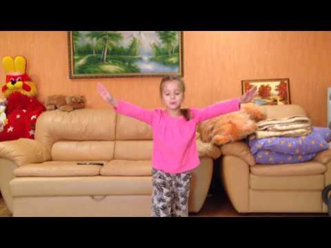 Папшевой Анюты, 6 лет