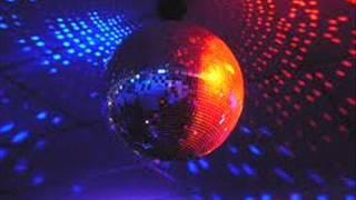 Disco Remix Hits Mix