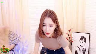 YY LIVE 燃舞蹈 子牙 - 《燃舞蹈》(Artists・Sing・Music・Dance・Instrument・Talent Shows・DJ・KPOP・Remix・LIVE)