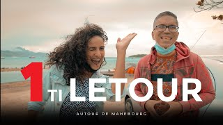 1 ti Letour - Autour de Mahebourg