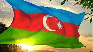 Азербайджан. Фото городов, культура, кухня, ремесла