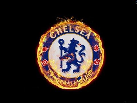 Chelsea v Tottenham The Fulham Road