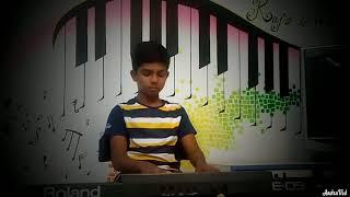 Acha Chalta Hoo Dua Oe Main Yaad Rakhna... From Raj Sinalkar.