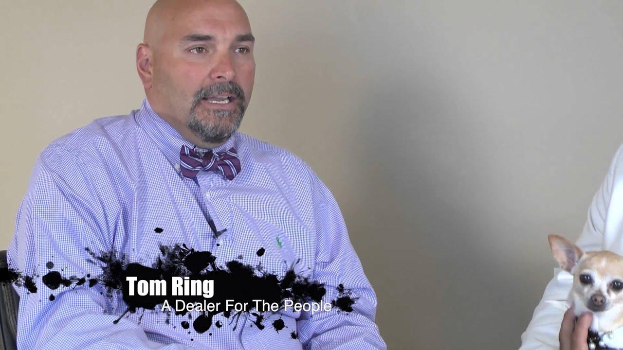tom ring blog tom discusses edward snowden brown daub kia easton pennsylvania 18045. Black Bedroom Furniture Sets. Home Design Ideas