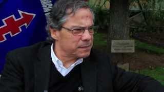 50 aniversario del triunfo del Presidente Eduardo Frei Montalva