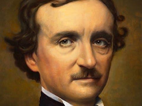 Bon Bon (Hörbuch) Edgar Allan Poe