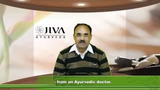 Mr. Sunil Kumar's Story of Healing - Ayurvedic Treatment of Alcohol Addiction