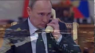 Почему Янукович боялся звонков из Кремля — Секретный фронт, среда, 20.20