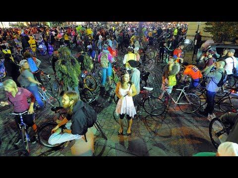 Baltimore's Metro Shutdown Underscores City's Transportation Problem (2/2)