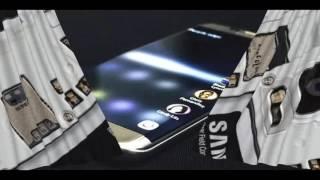 Samsung S8 edge Özellikleri Ve Fiyatı