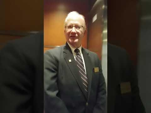 Attorney Shannon Ragonesi Avoiding Legal service