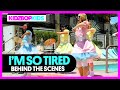 Download mp3 KIDZ BOP Kids - I'm So Tired (Behind The Scenes Official Video) for free