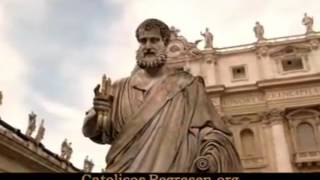 Catolicos Regresen HNGT