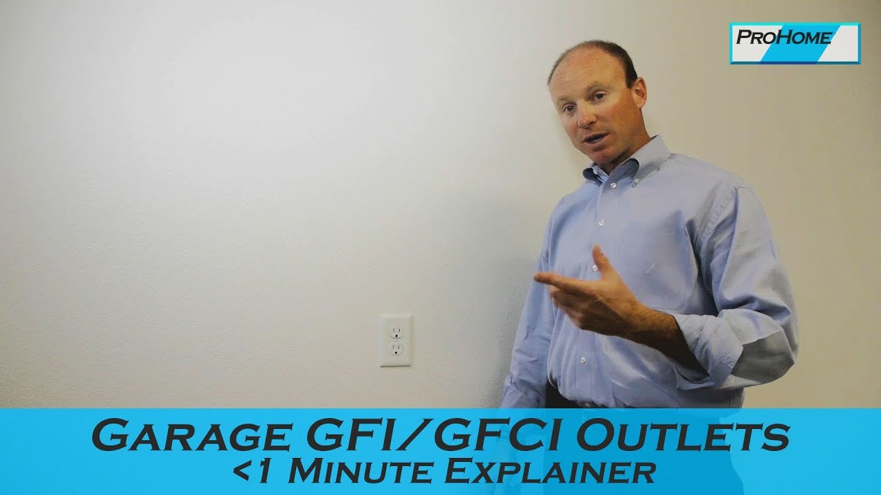 How A Ground Fault Circuit Interrupter Works In Your Home