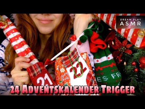 ★asmr★-24-triggers-in-24min---i-made-an-advent-calendar-for-my-sister-|-dream-play-asmr