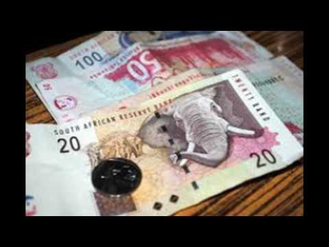 Business Spells - Money spells that works +27737197048 in Gaborone, Francistown