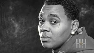 #KevinGates Caught Cheating In Sex Tape Scandal