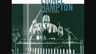 Lionel Hampton - Walkin
