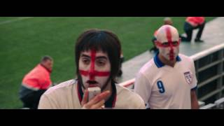the brothers grimsby we are scum