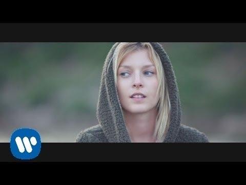 Mela Koteluk - Wielkie Nieba
