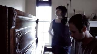 Heather Land-Album Story