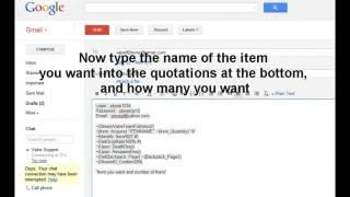 tf2 item hack no survey 100% free READ DESCRIPTION