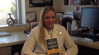 Shady Grove Fertilitys Staff Shares Words Wisdom