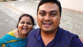 Kochi to Bangalore Road Trip - കൊച്ചിയിൽ നിന്നും ബാംഗ്ലൂരിലേക്ക് ഒരു യാത്ര