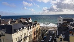 Top10 Recommended Hotels in Isle of Man, UK