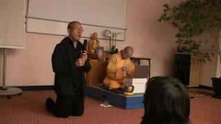 03 Thiền Hành in French