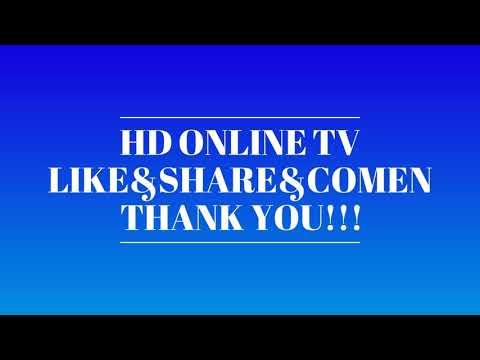 Kênh Fiml Online HD