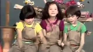 Músicas Infantis 2018: As Melhores para Festa Dia das Crianças, Aniversário etc