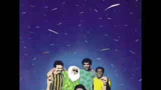 Hermeto Pascoal e Grupo -  Brasil Universo - Sempre feliz
