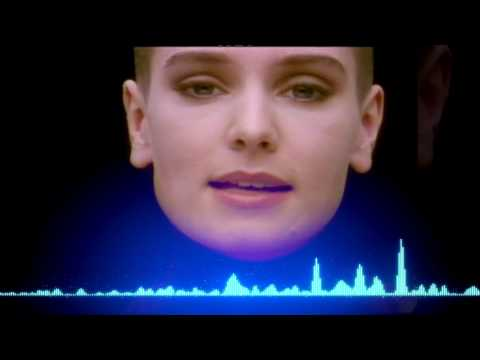 Sinéad O'Connor-Nothing Compares 2 U (Remix DJ.Amure 2017)