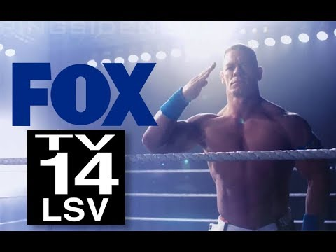 FOX wants TV 14 & WWE to not Give in to PC Culture ?
