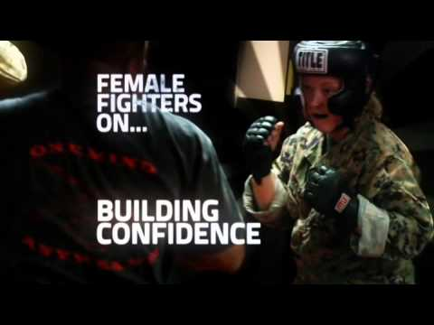 Military Combatives MMA - 2010 Close Combat:  Cruiserweights  - The Pentagon Channel