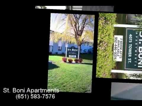 Apartments For Rent In St Bonifacius Mn