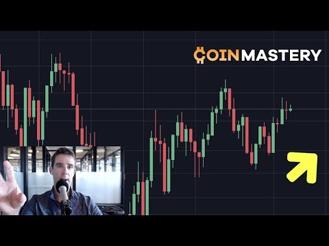 The Market Is Getting Stronger - Bitcoin Gains, Asset Flows, Debt Cycles, Millennial Saving - Ep 142