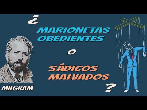Ni malvados ni obedientes: conclusiones y análisis del Experimento Milgram