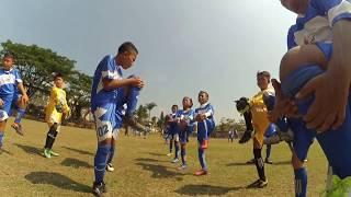 Masel FC TryOut to Lawang (cut Version)