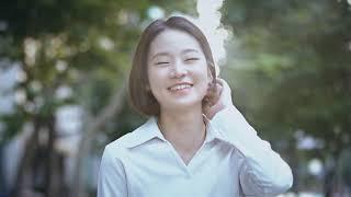 [광고] 개인회생 성공사례_취준생 편