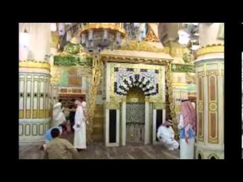 Fakta Data: Daftar Tunggu Haji.