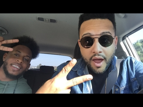 Live Stream with Curtiss King & Oh Gosh
