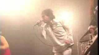 2000年オリジナル「LOUDNESS」復活以降の個々のメンバーの「LOUDNESS」...
