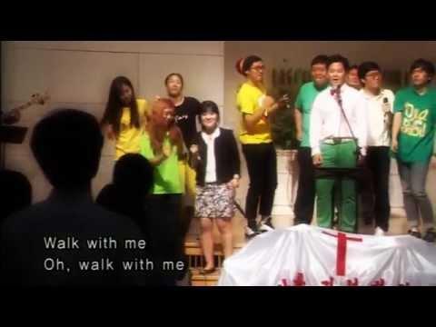 Kirk Franklin - Speak To Me K-POP Lyrics Song