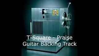 안녕하세요 음악귀 입니다 이번엔 제가 너무 좋아하는 T-square 의 Prai...